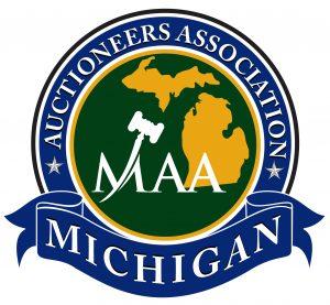 MAA-logo_bluegold